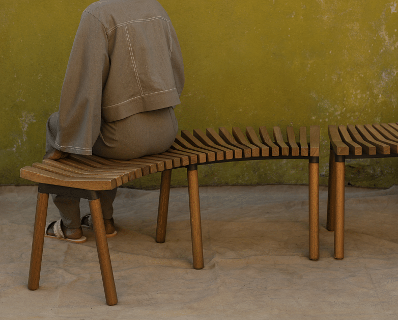 Ikea's Overallt collection: Stunning Africa-inspired pieces to hit stores in May title=