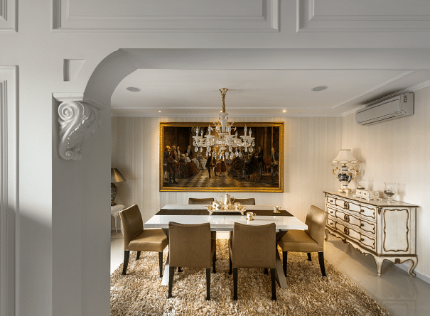 House Tour: A lavish Victorian-style five-room HDB flat title=