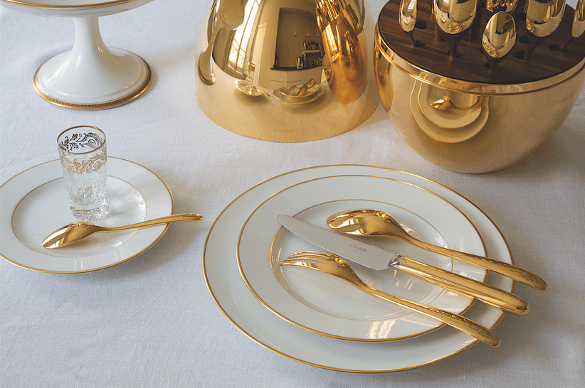 Tableware | Home & Decor Singapore