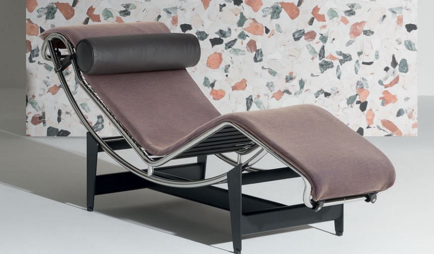 Love to Lounge: Chaise longues for every home title=