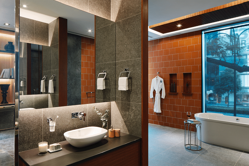 Bathware / Sanitaryware | Home & Decor Singapore