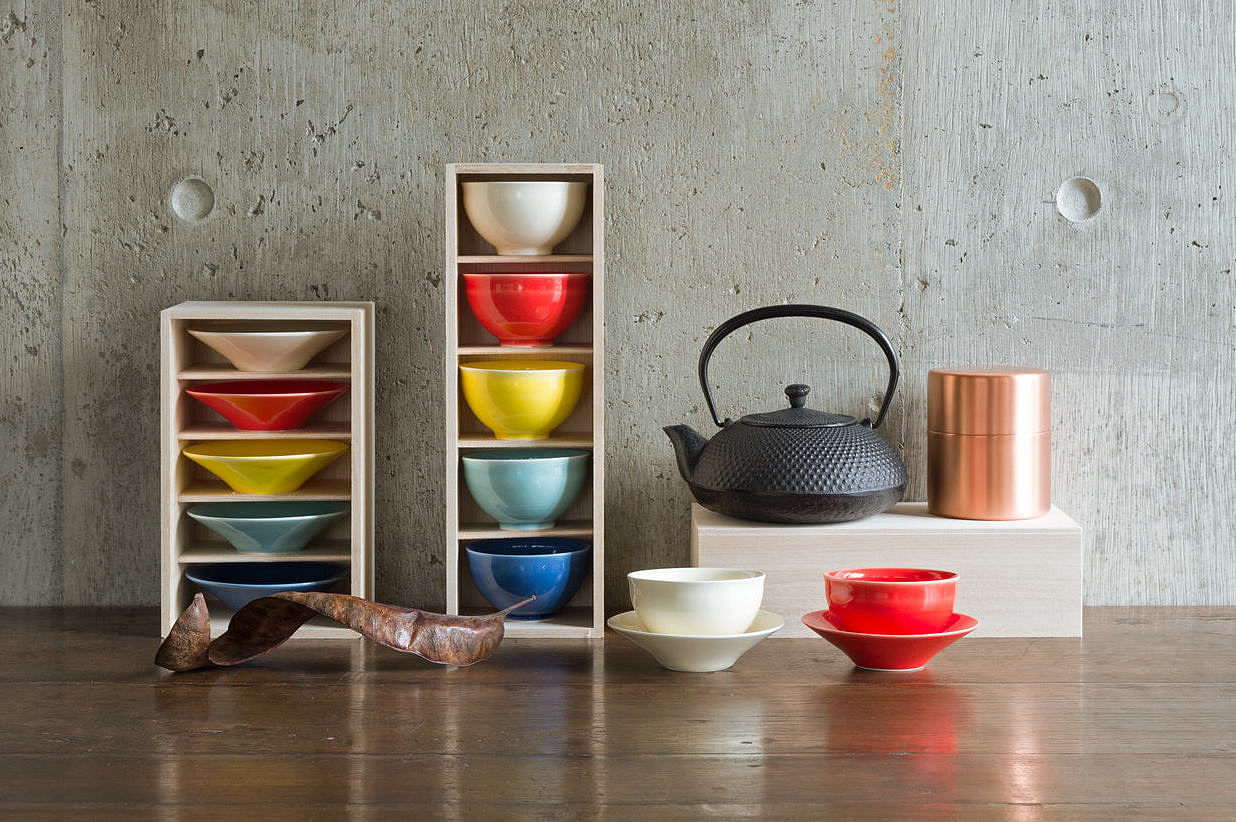 Buying tableware and crockery: 6 unexpected places in Singapore that sell them title=