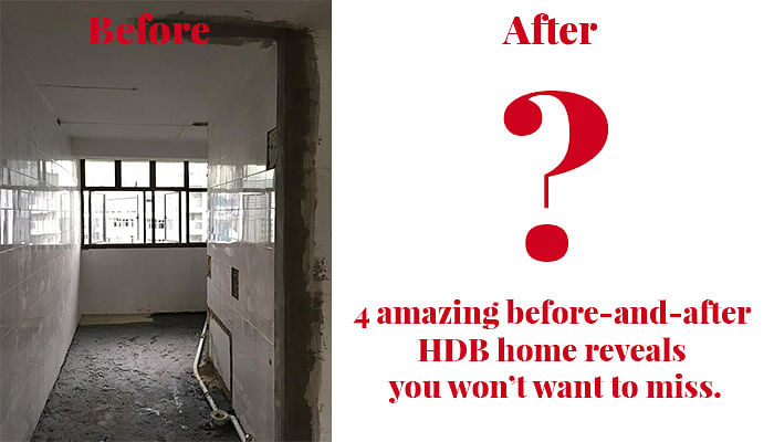 4 amazing HDB home transformations you will want to show your ID title=