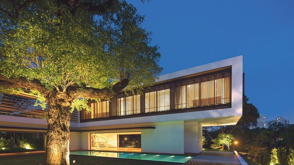 19 of the most luxurious Bukit Timah landed properties title=