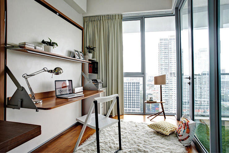 Transformer Furniture | Home & Decor Singapore