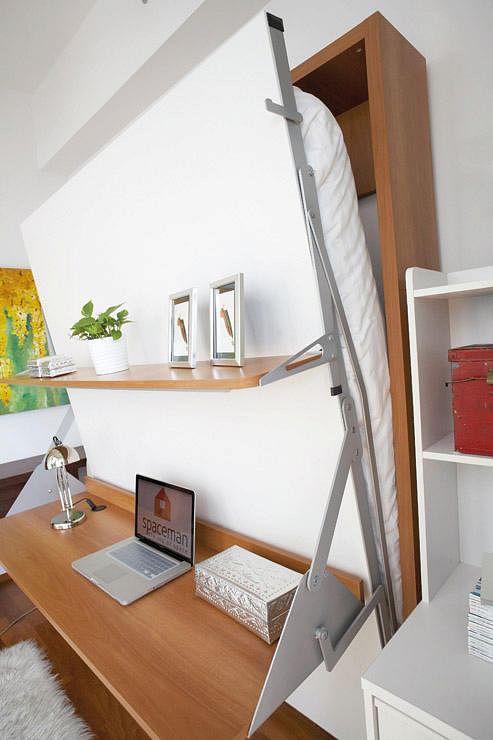 Transformer Furniture Home Decor Singapore