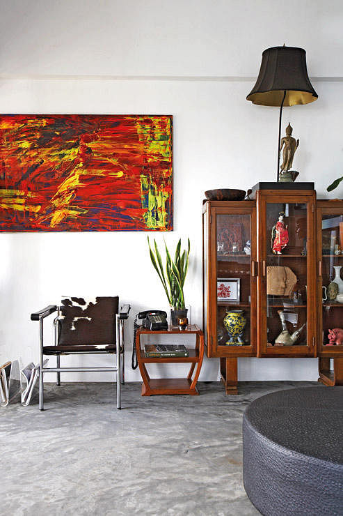 Home And Decor In Singapore Desire To Inspire