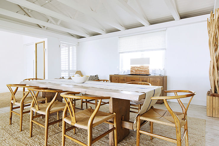 Ordinaire How To Buy Wood Furniture Responsibly