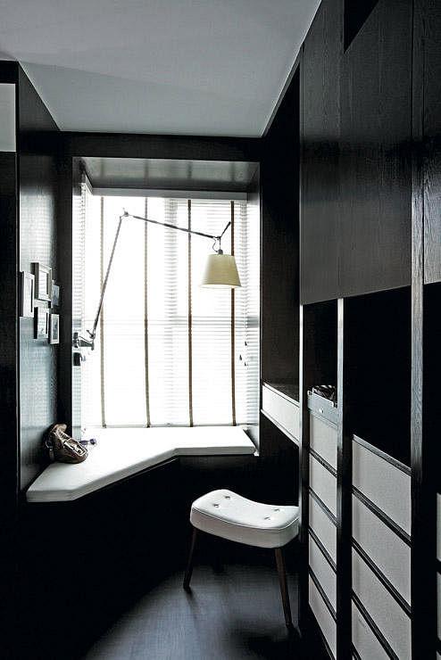 space saving ideas for bay windows home decor singapore On bay window ideas singapore