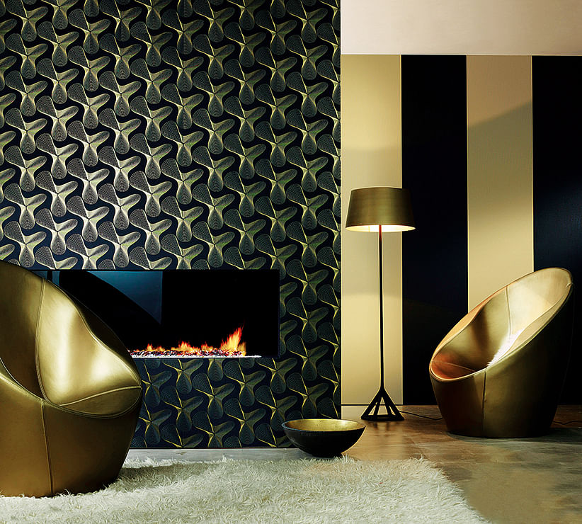 How To Shop For Wallpaper Home Decor Singapore