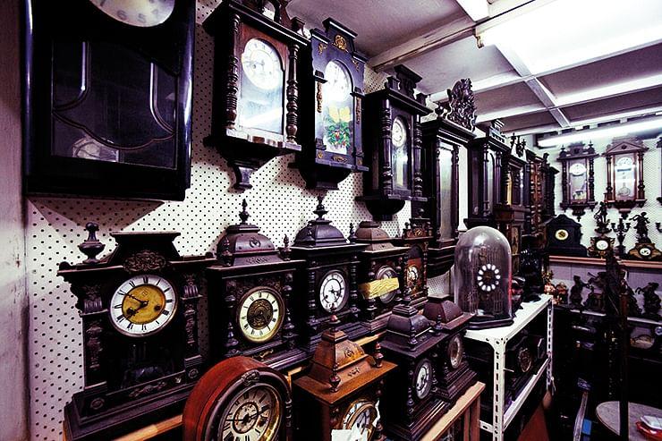 Restoring Amp Repairing Your Antiques Home Amp Decor Singapore