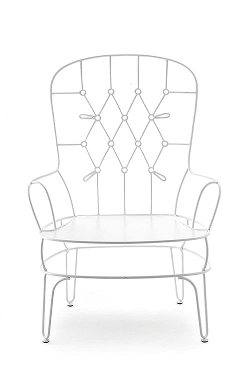 Line Drawing Chair : Furniture line drawings