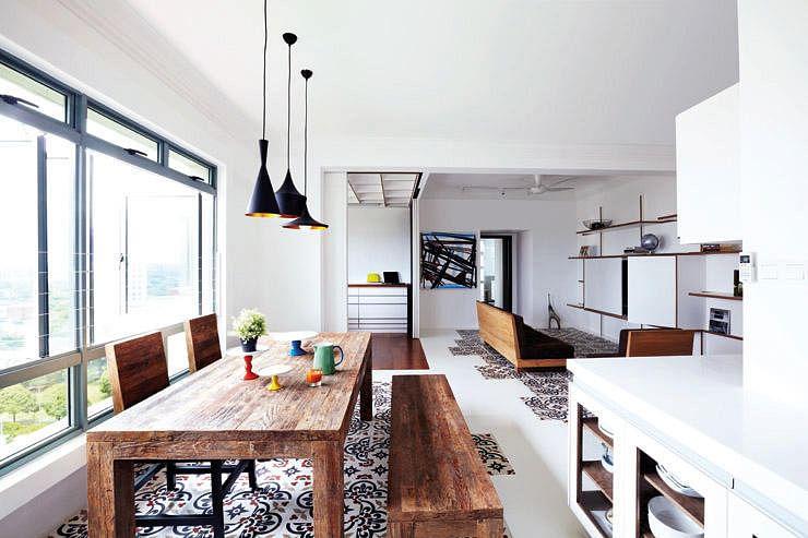 How to choose windows for your home Home Decor Singapore