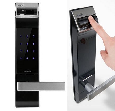 Reasons To Switch To Digital Locks And Keyless Systems