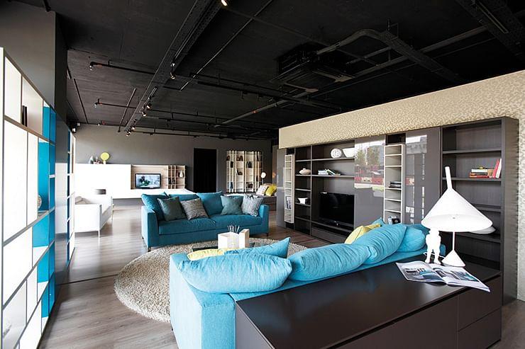 Shop At Novamobili Home Amp Decor Singapore