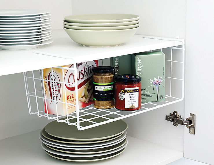 5 Kitchen Storage Ideas That Ll Make Your Life Easier