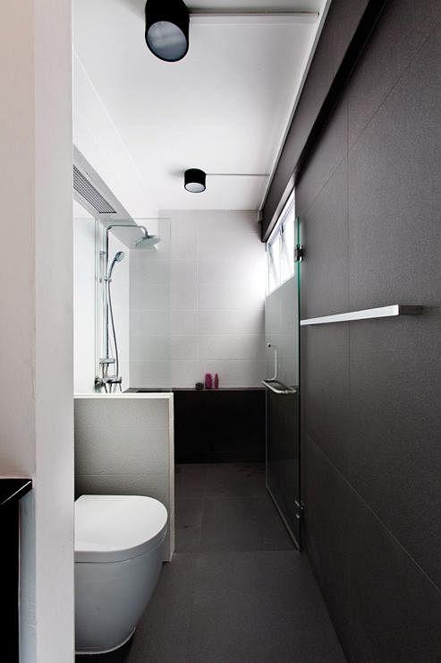 Bathroom Design Mistakes You Should Never Make Home