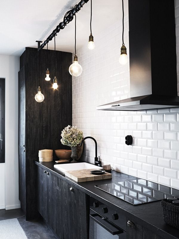 10 inspired ways to display exposed light bulbs home decor singapore