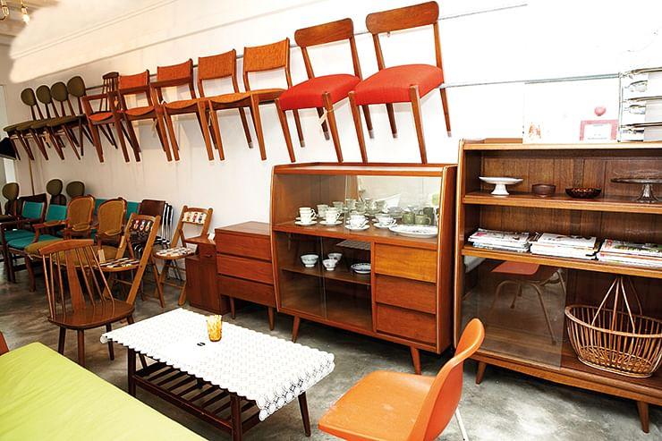 Shop At Restore Home Decor Singapore