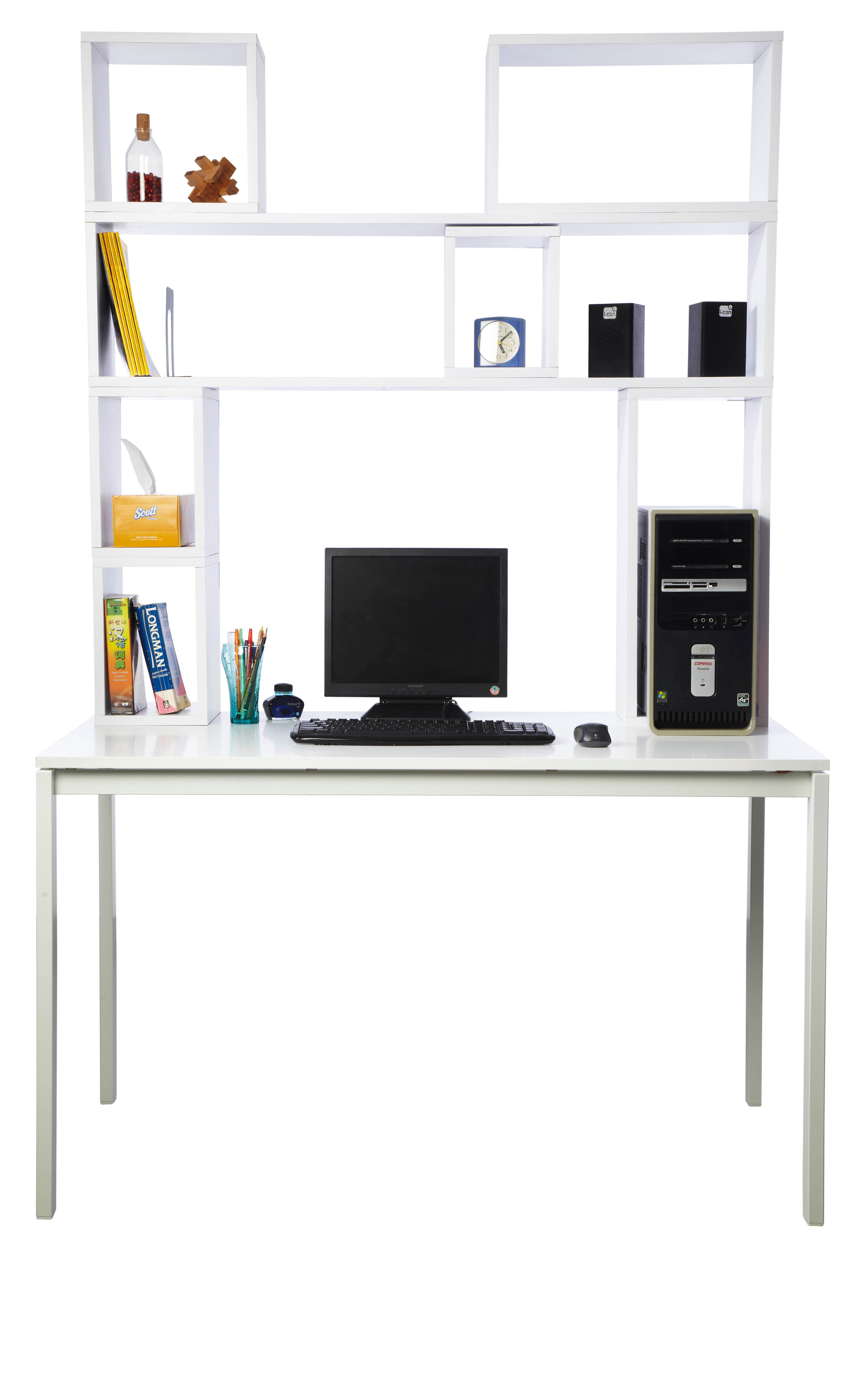 space saving furniture at ikea s student competition diwali desk decoration competition office furnitures site