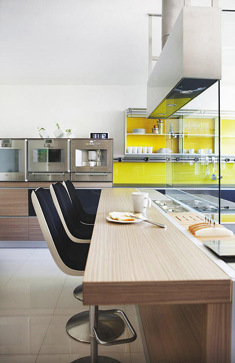 kitchen bar table singapore 10 space saving dining. Black Bedroom Furniture Sets. Home Design Ideas
