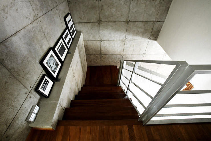 Staircase Decor Ideas For Your Hdb Maisonette Home Decor Singapore