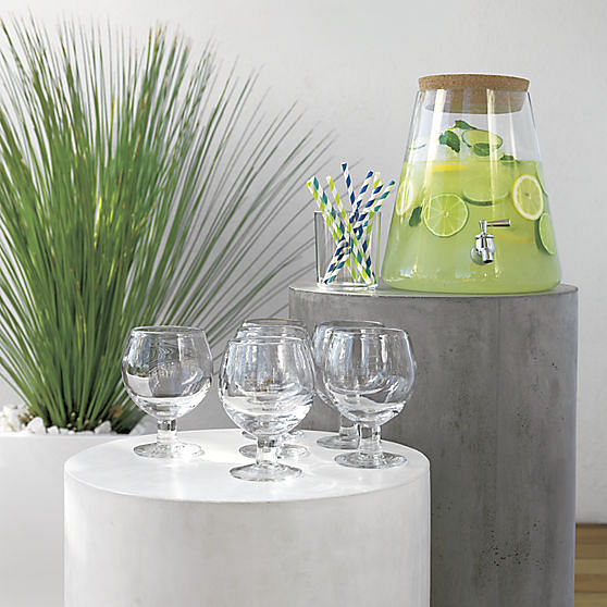 10 Party Worthy Beverage Dispensers Home Decor Singapore