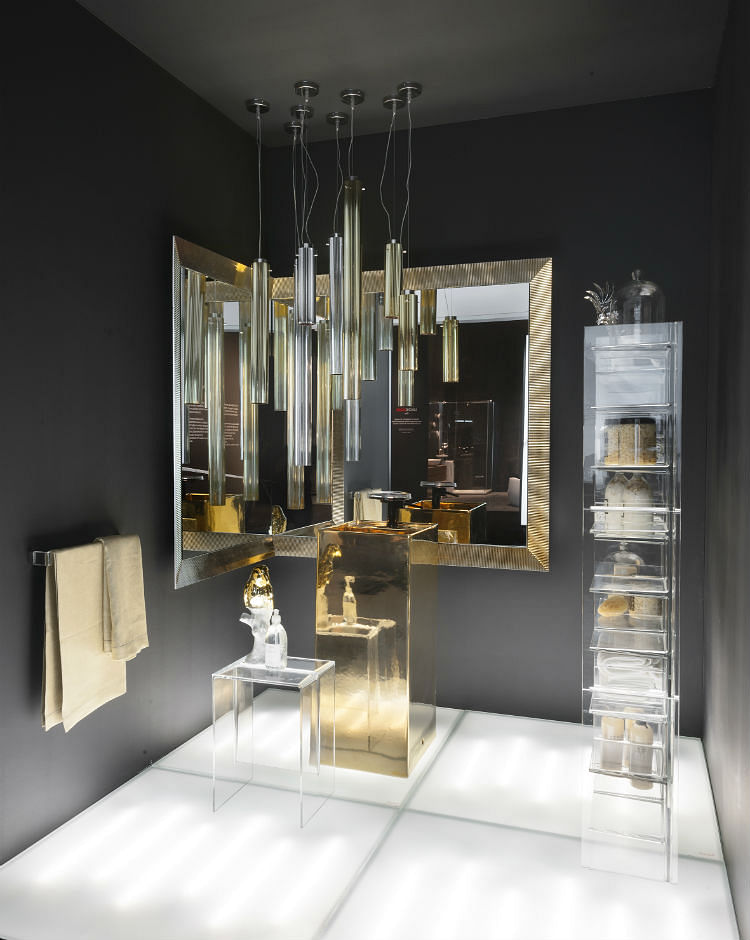 New Bathroom Trends To Watch For Home Amp Decor Singapore