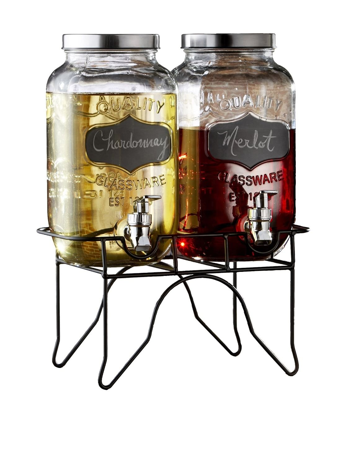 10 Party Worthy Beverage Dispensers Home Amp Decor Singapore