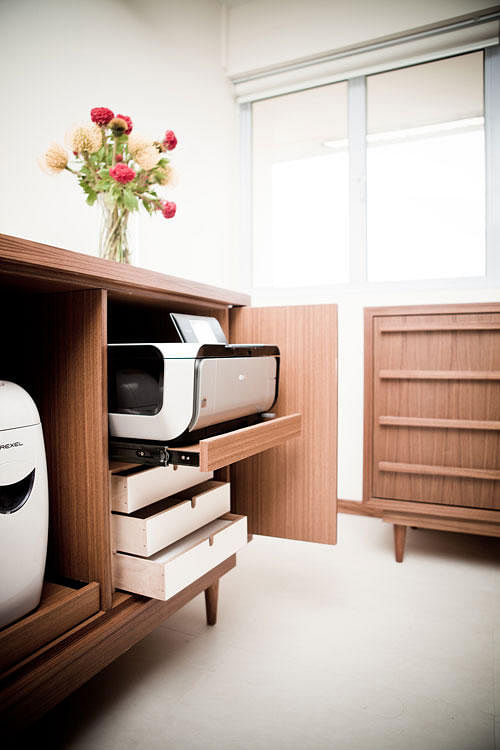 Built Storage Ideas For Your Hdb Flat Home Amp Decor Singapore