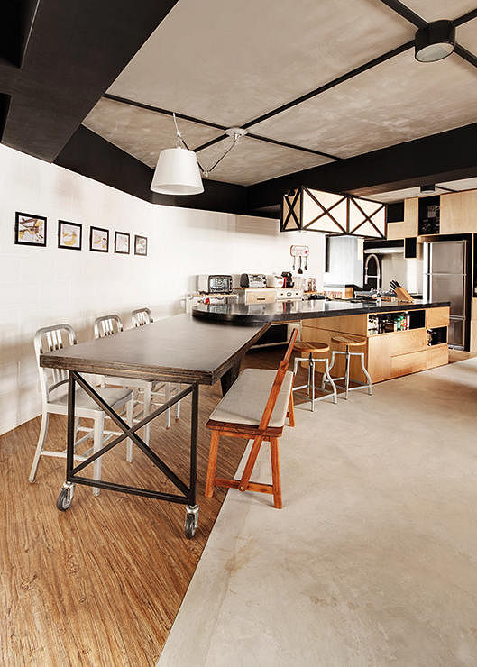 Kitchen Island Singapore 13 kitchen islands we love! | home & decor singapore