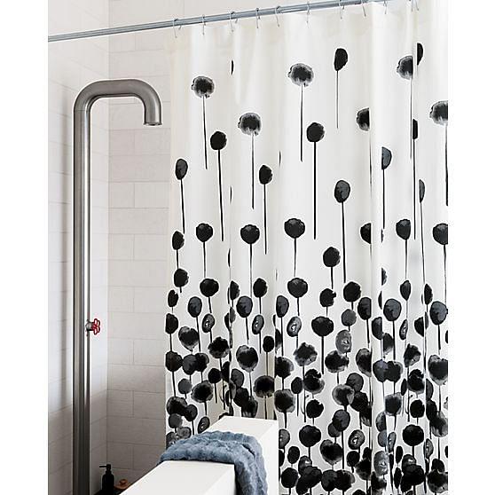 Bathroom Shower Curtains Decorative Home Accessories