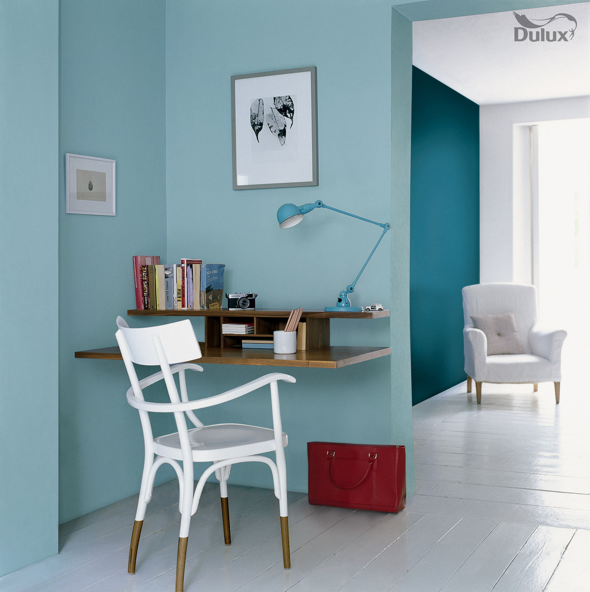How To Use Colour Zone Your Home