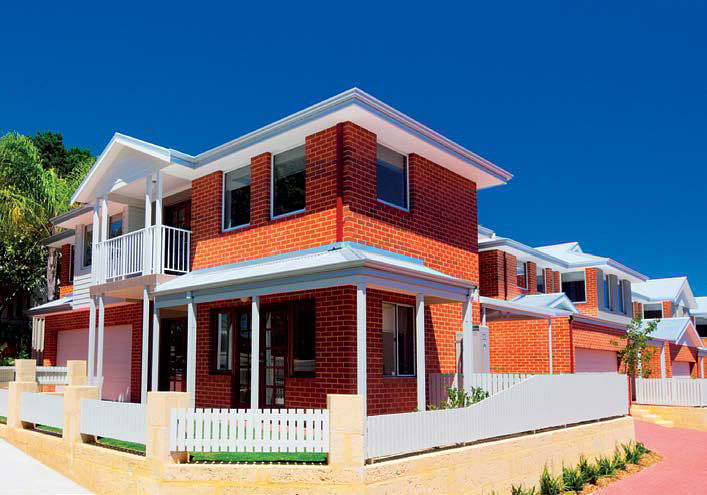 property how to invest in australian real estate home easy coastal beachy decorating decor life by the sea
