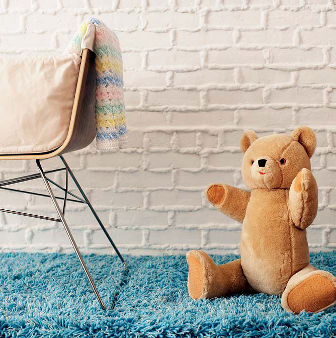 How To Create A Dust-free Home