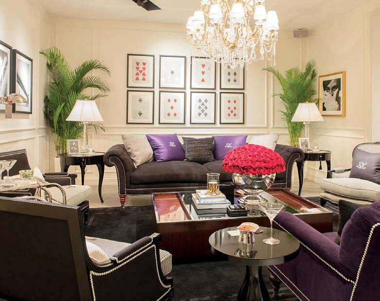 Shop At Ralph Lauren Home Home Amp Decor Singapore