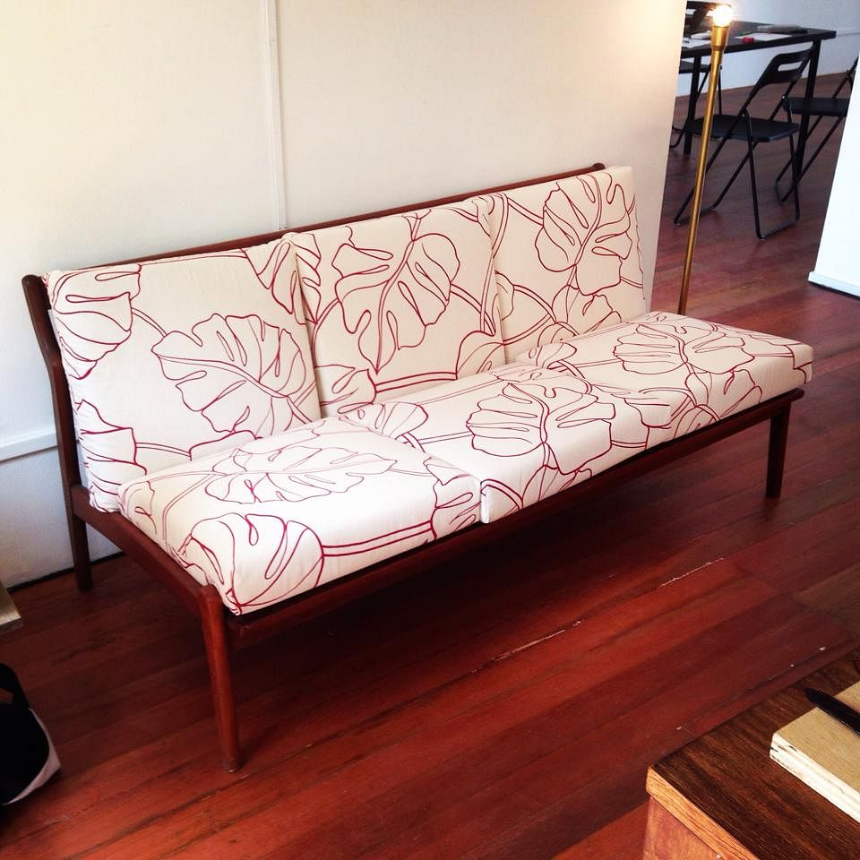 10 must visit local secondhand furniture stores home for Retro 80s furniture