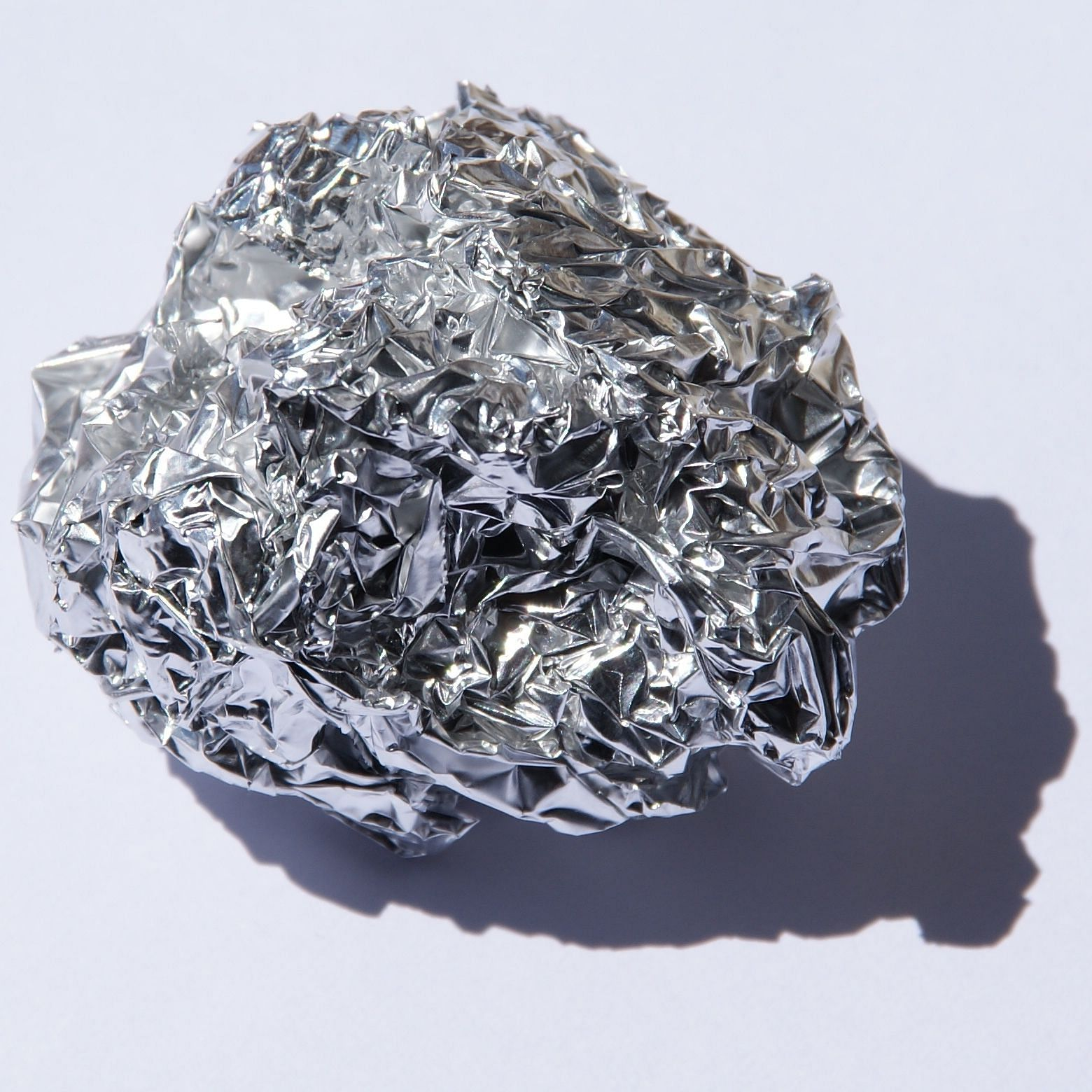 15 Reasons Why Every Household Needs Aluminium Foil Home Decor Singapore