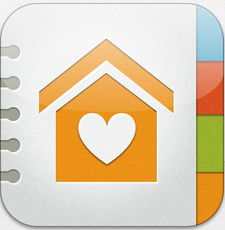Home Renovation App 10 mobile apps to help with home renovation | home & decor singapore