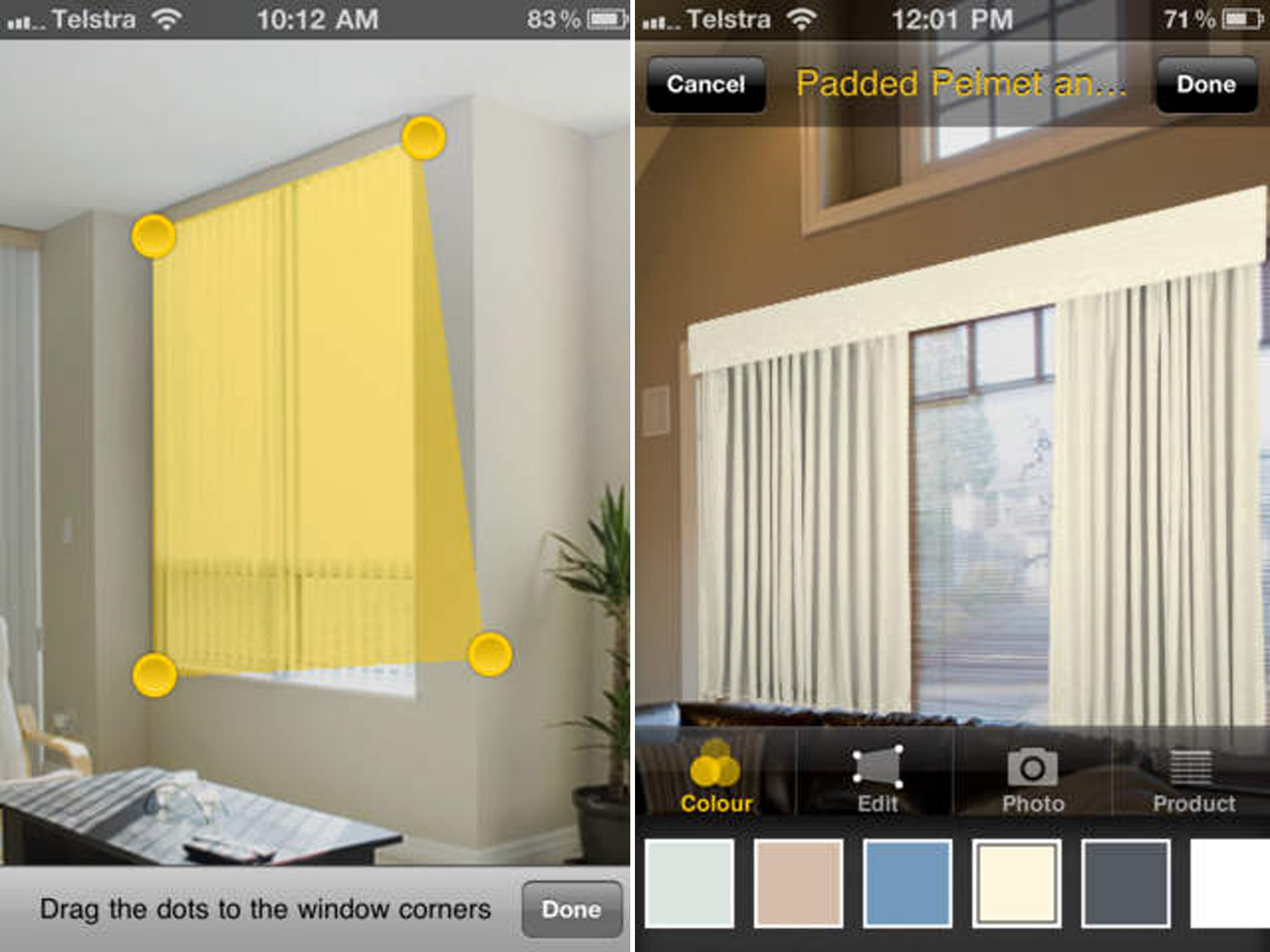 10 mobile apps to help with home renovation home decor singapore