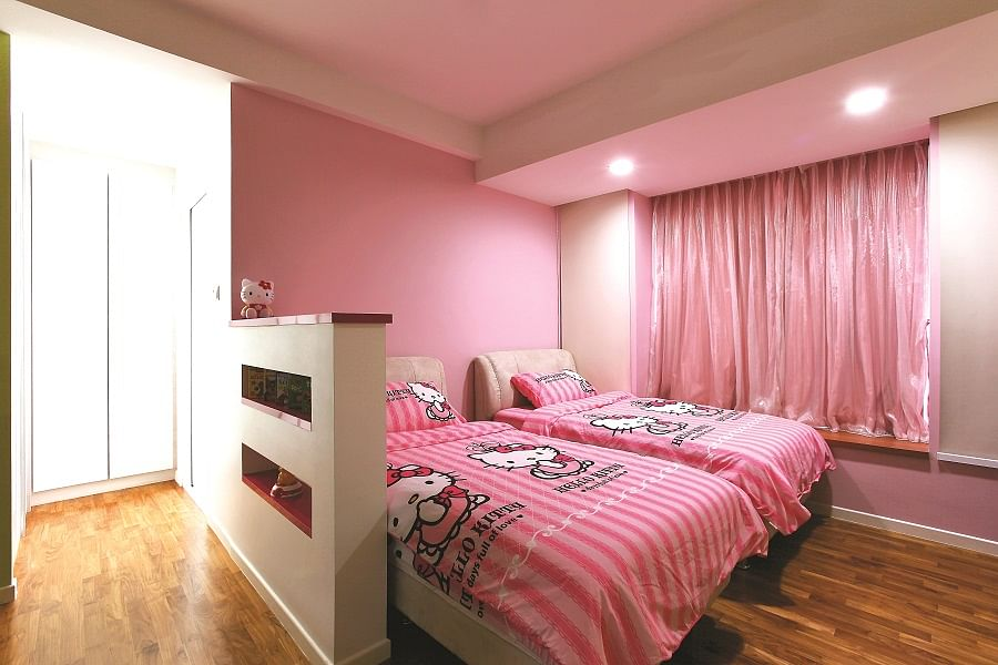 nippon paint bedroom colors your 2015 zodiac colour guide home amp decor singapore 16537