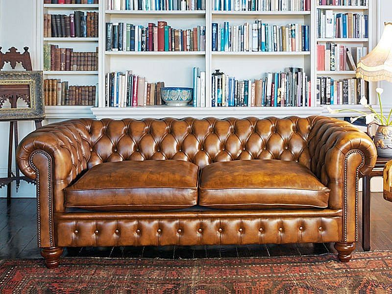 Consumer sleeper sofa report best