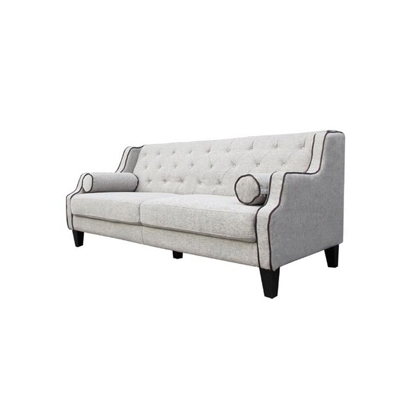 10 sofas under 1000 that you can buy online home for Where can i buy a sofa