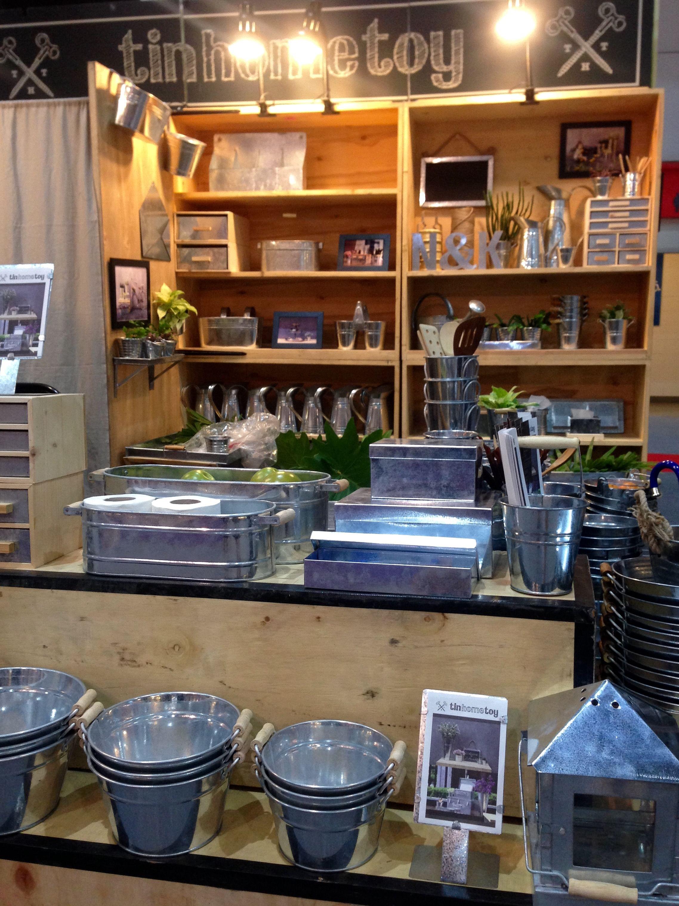 Big Bih Fair Thai Home Accessories Made From Natural