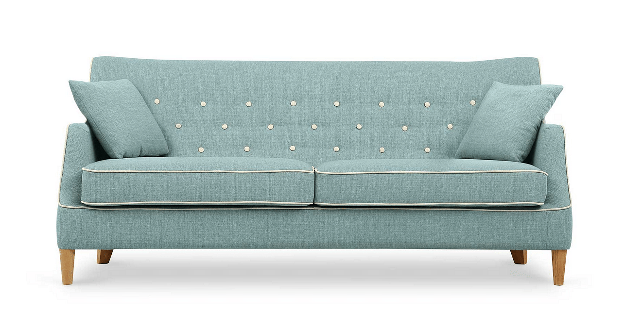 10 sofas under that you can buy online Home Decor Singapore