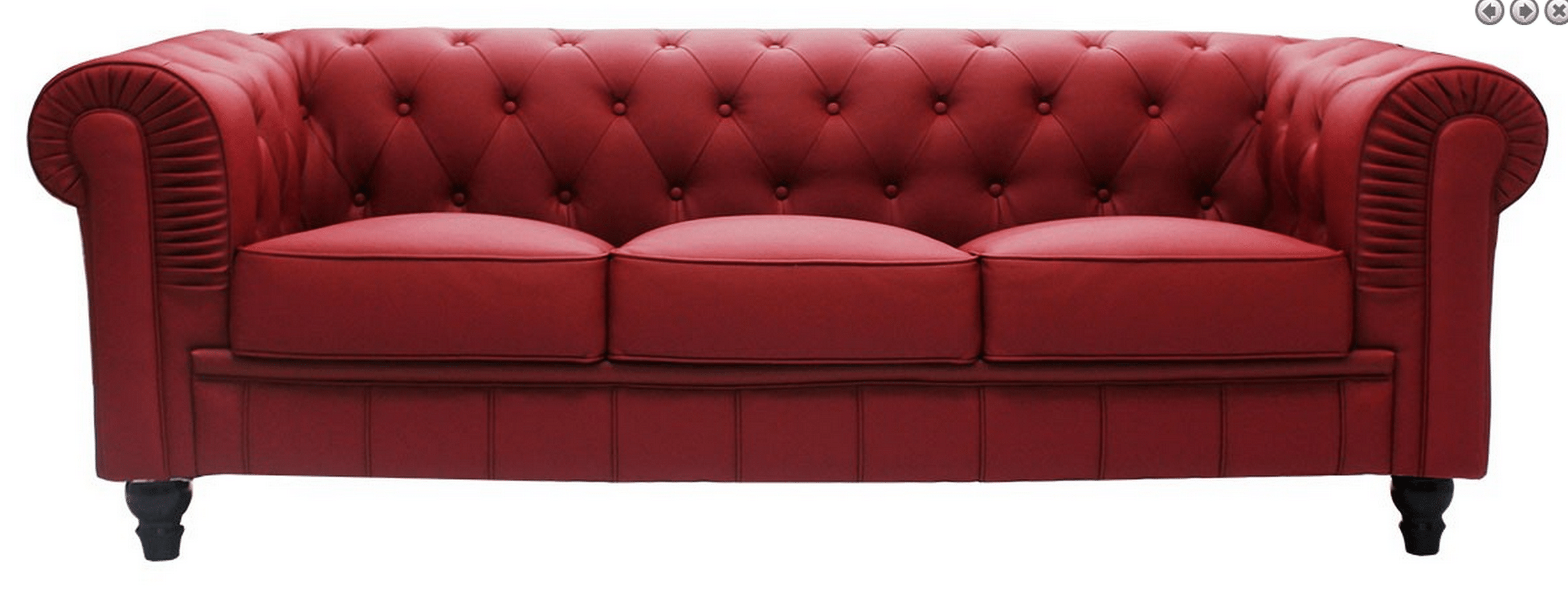 10 Sofas Under 1000 That You Can Buy Online