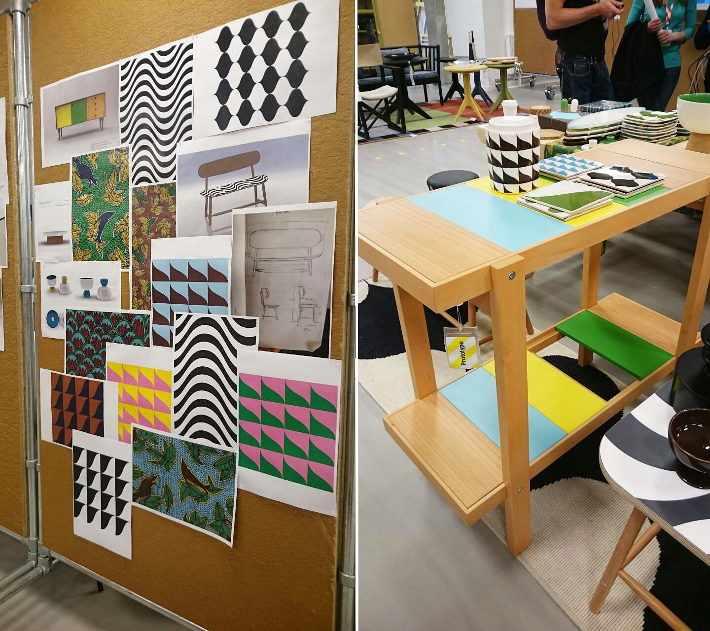 Direct From Sweden A Sneak Peek At Ikea S Future Products