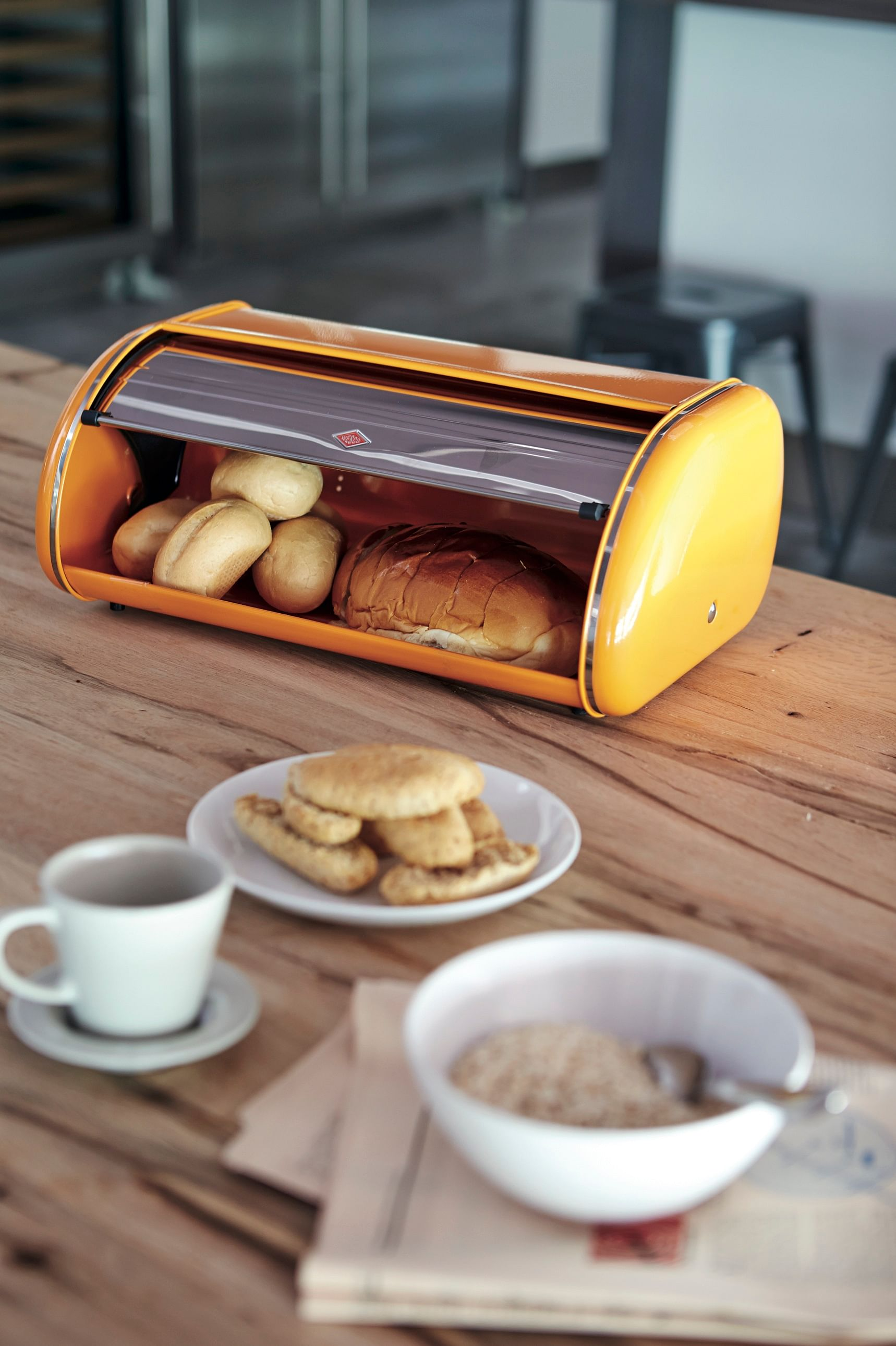 Tips For Keeping Food Fresh At Home Home Amp Decor Singapore