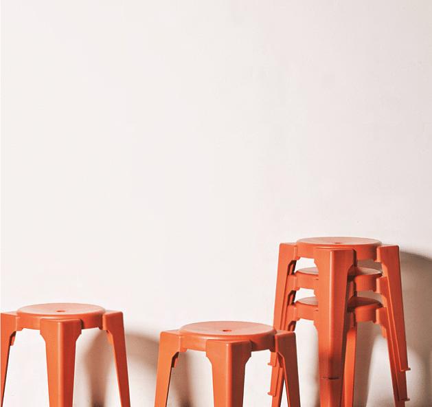 The Original Singapore Designer Chairs Home Amp Decor