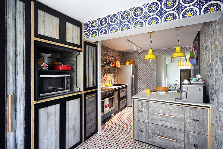 Delighful Kitchen Tiles Singapore Am Crazy For And Decorating Ideas